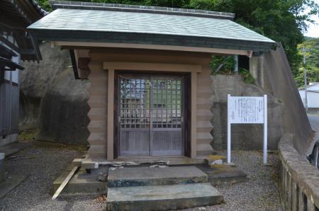 20200529金谷神社14
