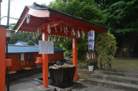 20200529古船浅間神社04