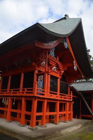 20200529古船浅間神社12