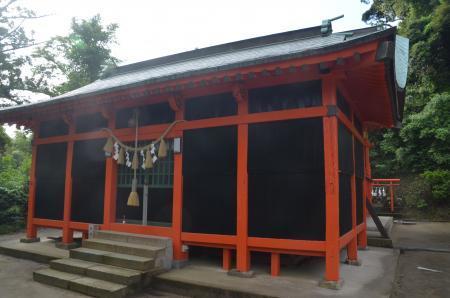 20200529古船浅間神社10