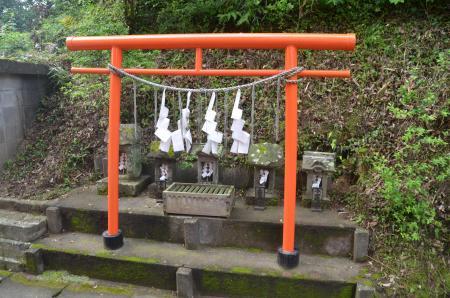 20200529古船浅間神社18