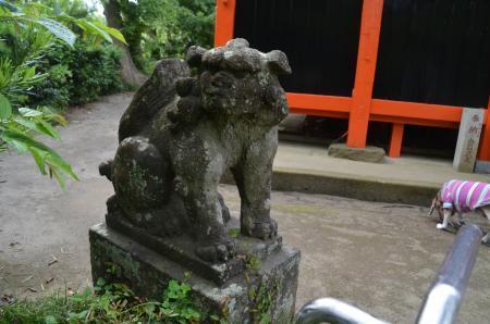 20200529古船浅間神社14