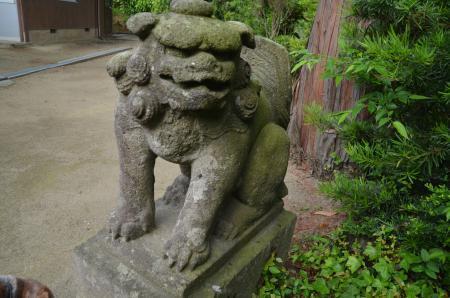 20200529古船浅間神社13