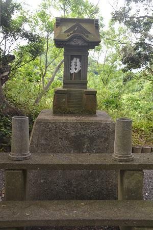 20200529古船浅間神社22