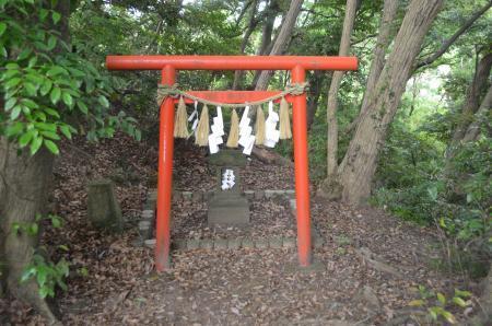 20200529古船浅間神社20