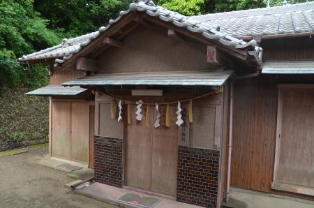 20200529古船浅間神社25