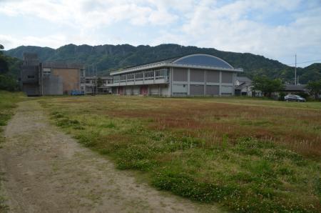 20200529金谷小学校11
