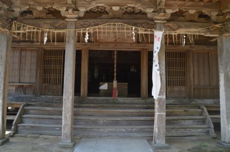 20200529上諏訪神社06