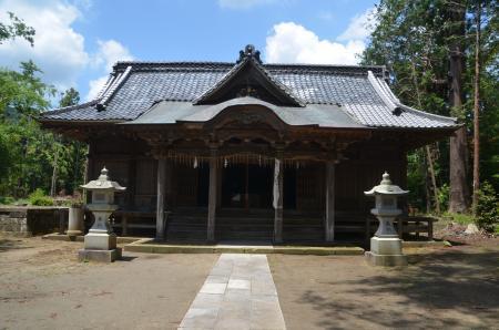 20200529上諏訪神社05