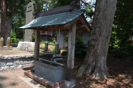 20200529上諏訪神社04