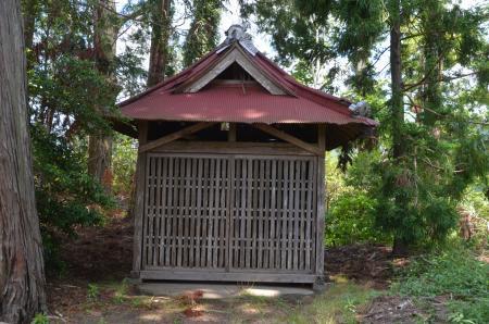 20200529上諏訪神社12