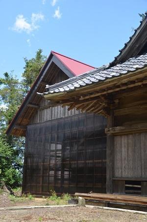 20200529上諏訪神社11