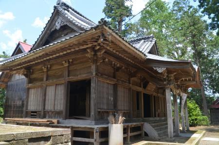 20200529上諏訪神社10