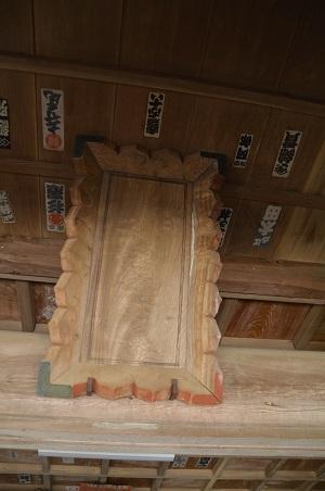 20200529上諏訪神社09