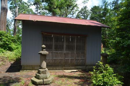 20200529上諏訪神社13