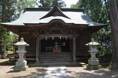 20200529下諏訪神社06
