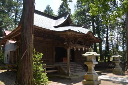 20200529下諏訪神社11