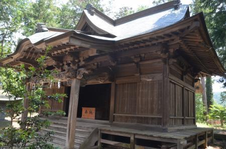 20200529下諏訪神社12