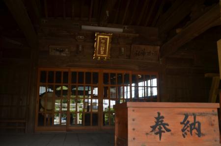 20200529下諏訪神社08