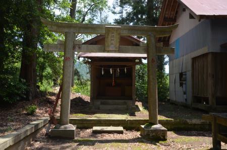 20200529下諏訪神社15
