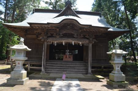 20200529下諏訪神社14