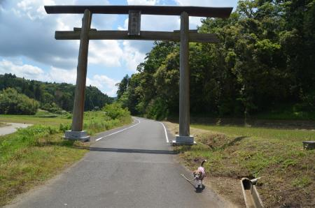 20200529三島神社01