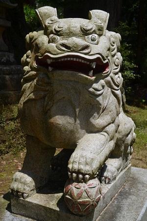 20200529三島神社16