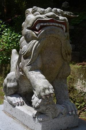 20200529三島神社15