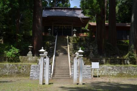 20200529三島神社13