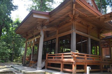 20200529三島神社23