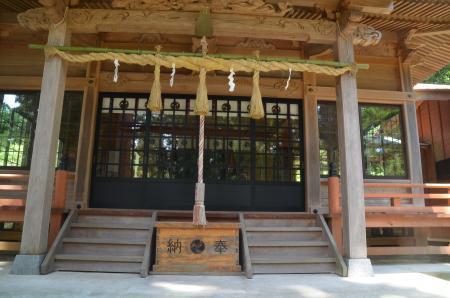 20200529三島神社20