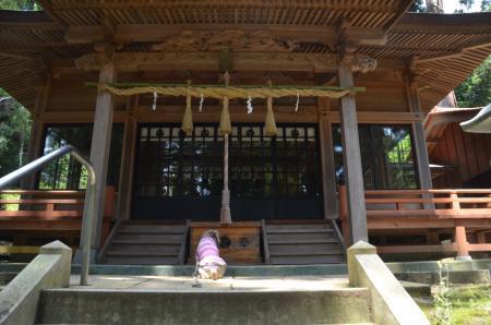 20200529三島神社19