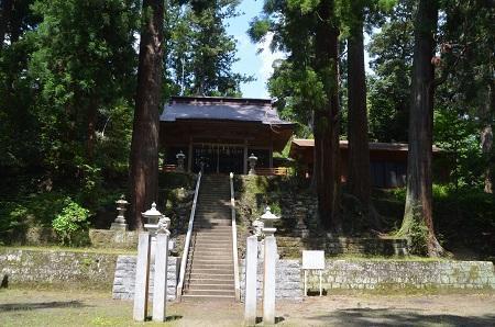 20200529三島神社30