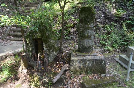 20200529三島神社26