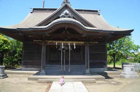 20200529富津八坂神社12