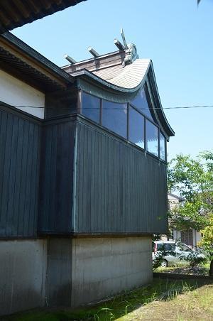 20200529富津八坂神社11