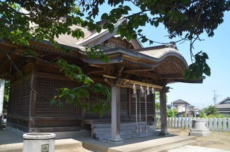 20200529富津八坂神社10