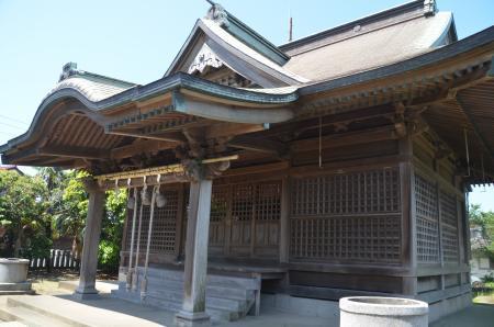 20200529富津八坂神社09