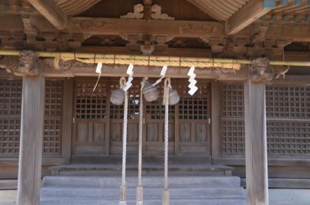 20200529富津八坂神社13