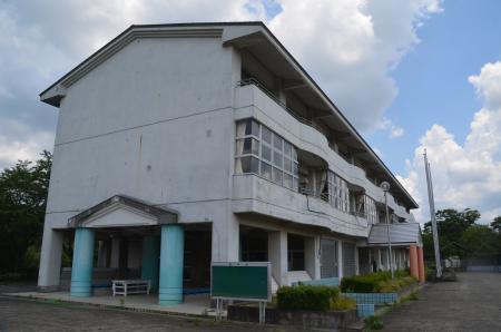 20200529秋元小学校05