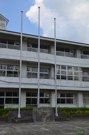 20200529秋元小学校11
