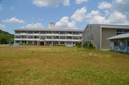 20200529秋元小学校08