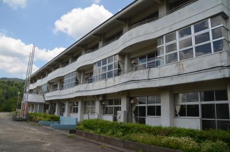 20200529秋元小学校07