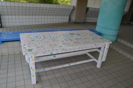 20200529秋元小学校23