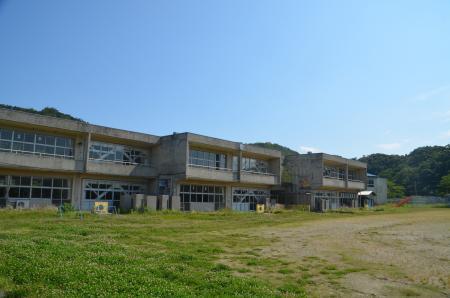 20200529竹岡小学校04