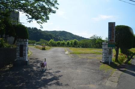 20200529竹岡小学校01