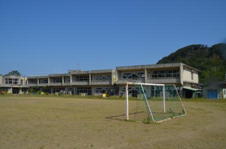 20200529竹岡小学校10