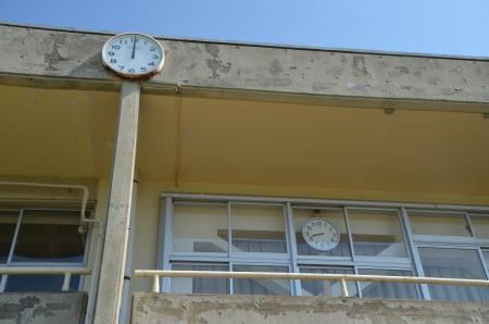 20200529竹岡小学校08