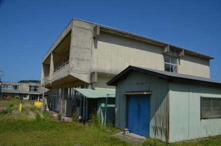 20200529竹岡小学校07