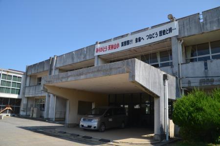 20200529天神山小学校06